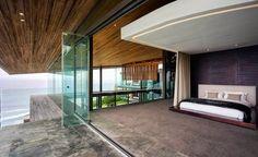 Arquitectura Casa Cove 3 / SAOTA and Antoni Associates