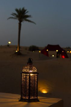 Excellent Pictures Moroccan Lanterns photography Thoughts Usually for the majority of decorations, Moroccan lanterns is usually a fantastic variety of lighting to incor. Islamic Wallpaper Iphone, Quran Wallpaper, Mecca Wallpaper, Wallpaper Backgrounds, Ramadan Wallpaper Hd, Moroccan Chandelier, Moroccan Lamp, Moroccan Lanterns, Islamic Pictures