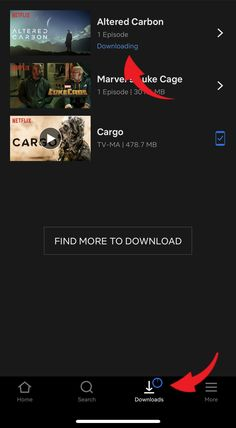 Netflix vs  Hulu vs  Amazon Prime | Let's Talk $ | Netflix