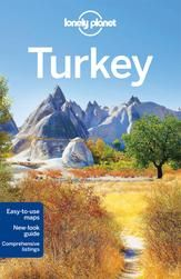 The rise of Karaköy: Istanbul's hippest neighbourhood - Lonely Planet
