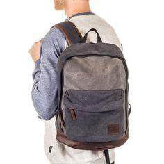 Blake Backpack