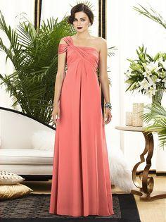 361be05420 8 Best Bridesmaid Dresses images