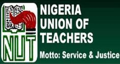 The Nigeria Union of Teachers NUT has given a 30-day ultimatum to 19 states owing its members several months of salary to either settle the backlog of salary arrears or face an indefinite strike.  The ultimatum was given yesterday by the National President of the union Mr Michael Alogba Olukoya during a National Executive Council NEC meeting held at the Teachers House Oluyole Ibadan.  The NUT leader named the states and what they owe as salaries. According to him Benue owes 10 months Ekiti…