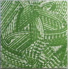 Afbeeldingsresultaat voor jos van merendonk Plant Leaves, Van, Painters, Instagram Posts, Plants, Artists, Plant, Vans, Artist