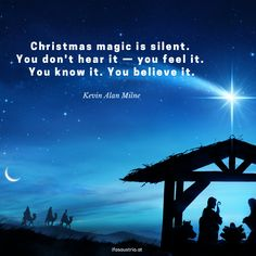 Do you feel it? Do You Feel, How Are You Feeling, Knowing You, Believe, Bible, Magic, Feelings, Christmas, Movies