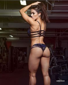 INSTAGRAM FITNESS MODEL : BRITTANY COUTU - February 12 2018 at 03:16PM  : #Fitspiration and Sexy #Fitspo Babes - FitFam and #BeastMode Girls - Health and Exercise - Exotic Bikini and Beach Bodies - Beautiful and Strong Crossfit Athletes - Famous #Fitness Models on Instagram - #Inspirational Body Goals - Gym Inspo and #Motivational Workout Pins by: CageCult