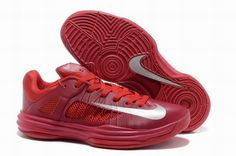 factory authentic ba343 cf2f9 Buy Original Nike Lunar Hyperdunk 2012 Olympic Low Basketball Shoes For Men  In 91954 Shoes Online from Reliable Original Nike Lunar Hyperdunk 2012  Olympic ...