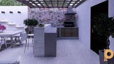 MAUER AUS STEINEN UND GLAS - Google-Suche Patio, Google, Outdoor Decor, Home Decor, Searching, Corning Glass, Decoration Home, Room Decor, Home Interior Design