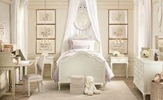 Image result for cream and brown baby bedding