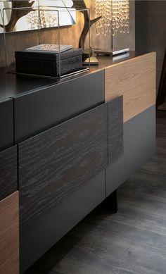 Oh God. Side boards | Storage-Shelving | Torino | Cattelan Italia. On Architonic