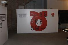 Refresh, the new set-up of Sensational Umbria in Palazzo Penna #McCurry #SensationalUmbria #SU14 #preview #Perugia #mostra #Fotografia #Photography #exhibition #Umbria #Set-up #Allestimento #new