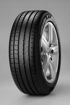 Pneumatici Pirelli | 205/50R16 CINTURATO P7 87W  vendita online