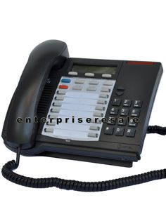 17 Best Office Phones images in 2019 | Office phone, Phone