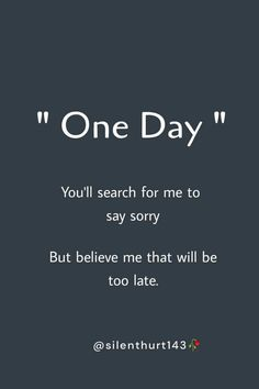 Mindblowing Quotes and Sayings Which You Must Read Life Quotes Pictures, Real Life Quotes, Reality Quotes, True Quotes, Quotes For Your Crush, Love Quotes For Him, Mixed Feelings Quotes, Mood Quotes, Love Quotes Poetry