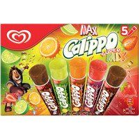Ola Calippo Jello Pudding Pops, Snack Recipes, Snacks, Allergies, Cereal, Deserts, Strawberry, Ice Cream, Food And Drink