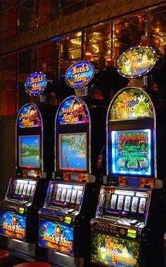 Muckleshoot casino club galaxy hours