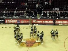 Mini Luvabulls - Chicago Bulls Basketball - http://nbajerseygirls.com/mini-luvabulls-chicago-bulls-basketball/