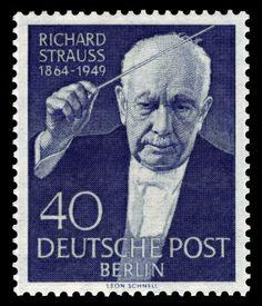 Richard Strauss:http://d-b-z.de/web/2014/06/11/schlimmer-modernist/