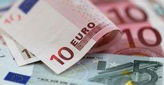 Quanto levar de dinheiro para Florença #viajar #viagem #itália #italy