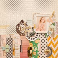 New Maggie Holmes Product Release >> Open Book!! - MAGGIE HOLMES Photography and Scrapbooking Blog
