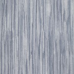 Trend | Cherwell Bluebell by Sanderson Fabric | TM Interiors Limited