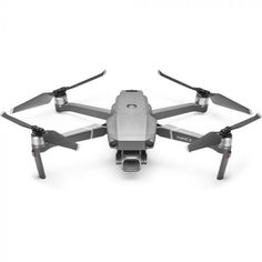 DJI Quadcopter Mavic 2 Pro/ Zoom Drone HD Video, Camera) Aerial Photography: YesCamera Features: HD Video Recording HD Video RecordingCamera Integration: Camera IncludedSensor Size: inchesFrequency: GHz - GHzRemote Distance: Time: othersMain Rotor D Gopro, Drone Quadcopter, Camera Drone, Aerial Camera, 1080p, 4k Hd, Usb, Mode Pro, Latest Drone