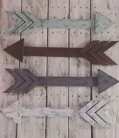 The Ultimate Guide to estilo rústico Wooden Decor, Wooden Walls, Wooden Diy, Diy Rustic Decor, Rustic Theme, Wooden Signs, Boho Decor, Diy Wood, Country Decor