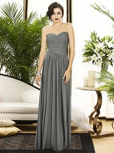 Dessy Collection Style 2880 http://www.dessy.com/dresses/bridesmaid/2880-quick-delivery/#.UlhcoWsayK0