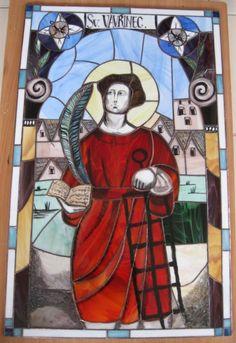 Sv. Vavřinec