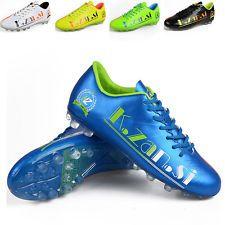 nike shox cameo 2 - Mais de 1000 ideias sobre Youth Soccer Shoes no Pinterest ...