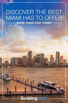 1357 hotels in Miami, United States of America. Florida Travel, Travel Usa, South Beach, Miami Beach, Dream Vacations, Vacation Spots, Places To Travel, Places To Visit, Miami Life