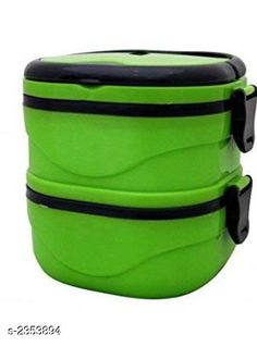 Food Strainers 2 layer Lunch Box  Material: Stainless Steel  / Plastic  Dimension (L X B X H): 18.5 cm x 11  cm x 7. 5 cm NO OF Layers : 2  Description: It Has 1 Piece Of  Insulated Lunch Box Sizes Available: Free Size *Proof of Safe Delivery! Click to know on Safety Standards of Delivery Partners- https://ltl.sh/y_nZrAV3  Catalog Rating: ★3.8 (500)  Catalog Name: Free Gift Dream Home Unique Kitchen Storages Vol 5 CatalogID_314370 C135-SC1649 Code: 482-2353894-