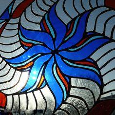 55 cm diameter  350,-€