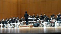 주약초등학교 주약국악관현악단 창단공연