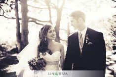 wayfarers-chapel-wedding-los-angeles-photography