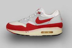 Tableau CasualNike Free ShoesShoes Images 26 Meilleures Du y80OmvnwN