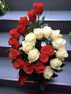 Image result for arreglos florales sencillos