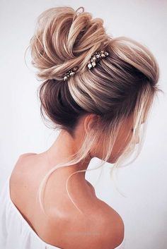 Marvelous Cutest and Most Beautiful Homecoming Hairstyles ★ See more: glaminati.com/… The post Cutest and Most Beautiful Homecoming Hairstyles ★ See more: glaminati.com/…… ..