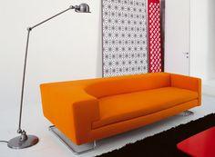 modern-furniture-designs-beside-sofas.jpg
