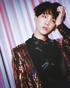 Find images and videos about kpop, bts and bangtan boys on We Heart It - the app to get lost in what you love. Namjoon, Taehyung, Min Yoongi Bts, Min Suga, Hoseok, Daegu, Bts Boys, Bts Bangtan Boy, Bts Jimin