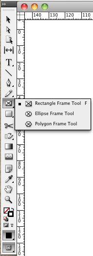 Useful InDesign Tips