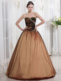 Best Click to Buy uc uc Vintage Black Ball Gown Colorful Wedding Dresses Non White