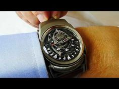 style Mazda Rotary Engine - Wrist Watch www. Wankel Engine, Rotary, Mazda, Man Cave, Motorcycles, Engineering, Racing, Rock, Watches