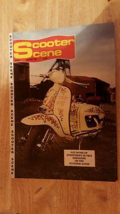 http://www.ebay.ie/itm/SCOOTER-SCENE-MAGAZINE-No10-AUGUST-1987-/291785881827?hash=item43efcb38e3:g:UOcAAOSwrhlXTfka