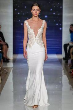 今年結婚的準新人非看不可,2016年春季婚紗十大趨勢-新娘婚嫁-婚嫁-指尖日報