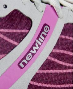 Newline Ruinassance 3.0 - Mujer - 4mm drop PVP 179€ #Running #4mm