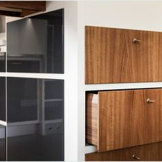 50-luvun keittiö 01 Credenza, Cabinet, Storage, Furniture, Home Decor, Clothes Stand, Purse Storage, Decoration Home, Room Decor