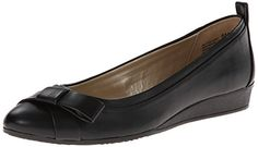 Bandolino Women's 7Valiant Synthetic Flat,Black,7.5 M US Bandolino http://www.amazon.com/dp/B00K16CKRO/ref=cm_sw_r_pi_dp_8-Vhvb00ZCPQB