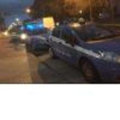 Sardegna: #Porto #Torres #protesta dei migranti: bloccata nave in partenza per Genova (link: http://ift.tt/29fh5nX )