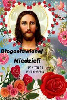 Jesus Pictures, Movie Posters, Christmas, Xmas, Film Poster, Navidad, Noel, Natal, Billboard